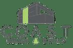 Coast Design and Build Bakersfield