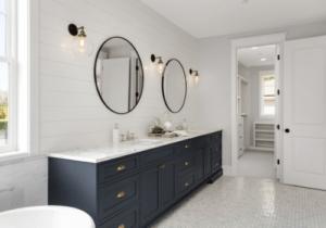 bathroom remodels Bakersfield