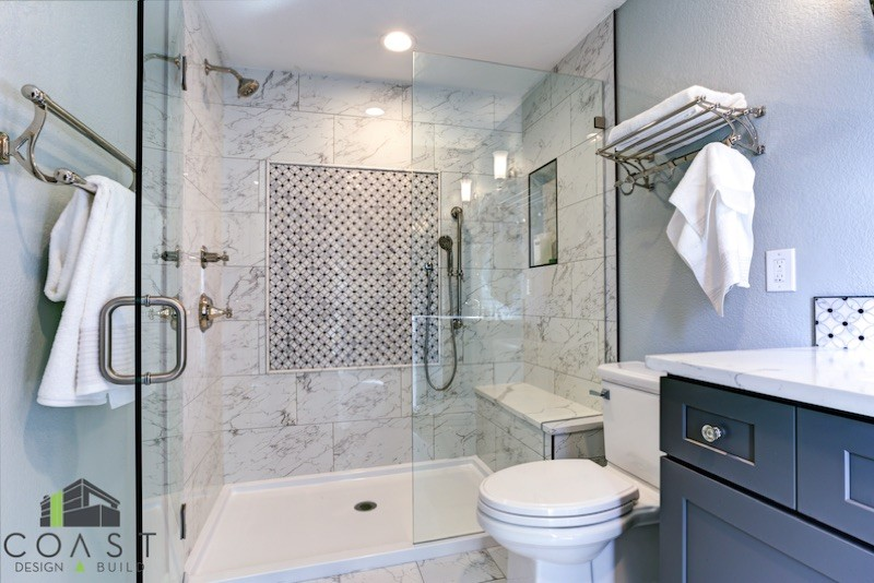 bathroom remodeling idea pictures