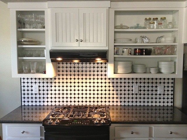 Kitchen Cabinets – Why Every Kitchen Should Have Those