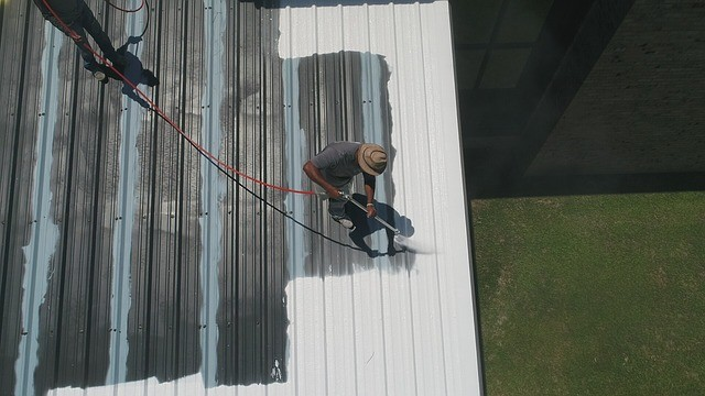 Roofing Contractor – Tips to Find the Right One for Yourself
