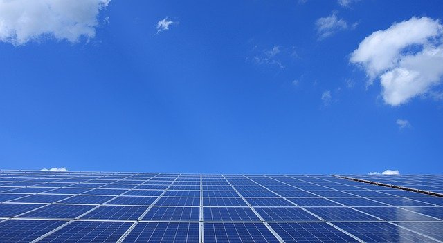 Solar Panels Installation – What Are the Mandatory Aspects?