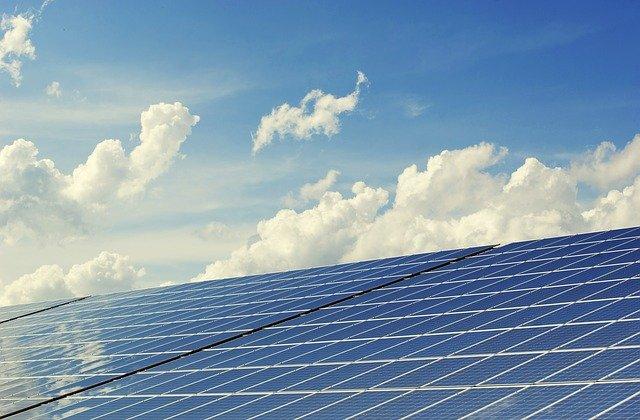 Solar Company Near Me – Reasons To Hire One Right Away