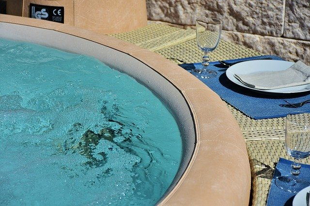 Jacuzzi Bath Remodel – Main Reasons Why You Should Have It