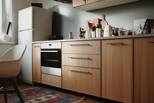 Inexpensive Kitchen Remodel – Some Of The Best DIY Projects in 2021