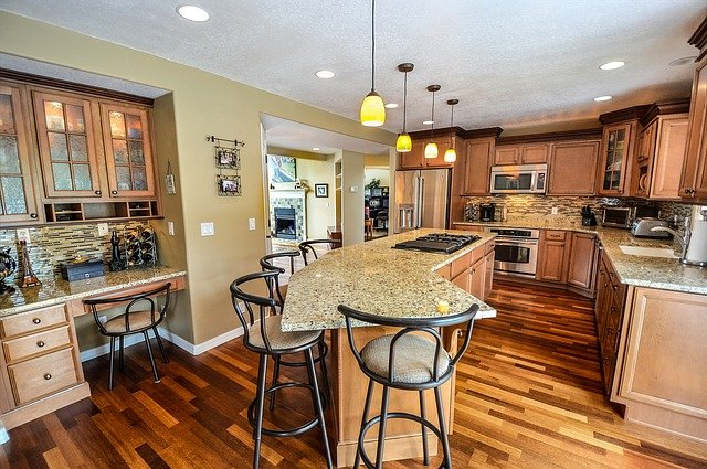 Kitchen Remodeling Companies Near Me: Top Tips to Remember When Choosing a Remodeling Company
